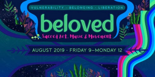 Beloved Musical Festival