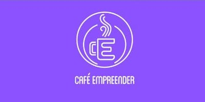 Café Empreender Edição 8