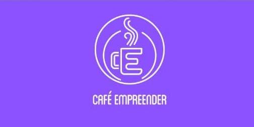 Café Empreender Edição 9