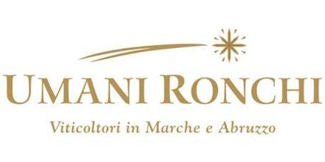 Umani Ronchi Wine Tasting tickets