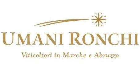Umani Ronchi Wine Tasting