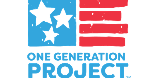 Farmington, New Mexico: One Generation Project: What is education opportunity & does it matter?