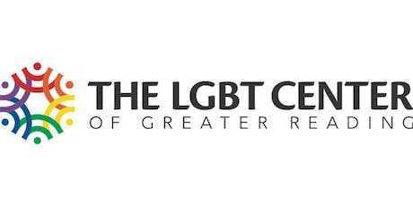 The LGBT Center of Greater Reading tickets