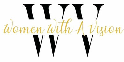Women With A Vision -Visionboard Party