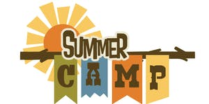 Summer Camp - Sip & Sample