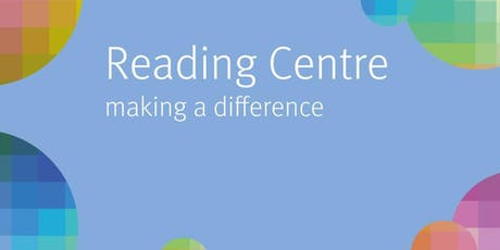 Improving digital reading and writing in Years 3 to 6 (webinar series) tickets