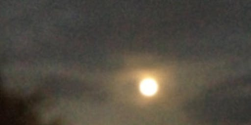 monthly FULL MOON Channeled messages, activation