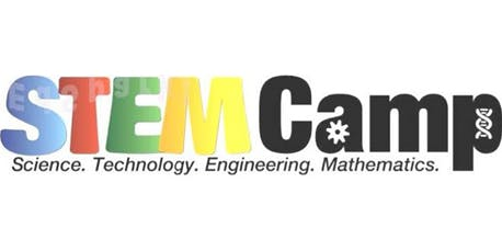 Bay County - STEM Camp