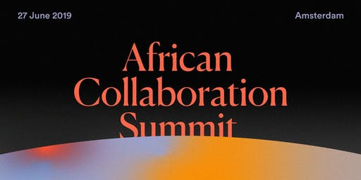 African Collaboration Summit