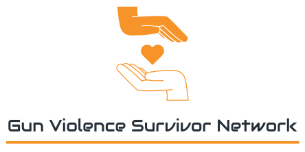Gun Violence Survivor Recognition Dinner