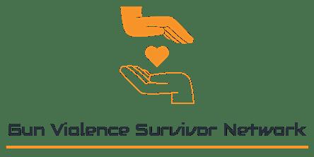 Gun Violence Survivor Recognition Dinner