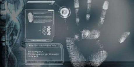 Informática ¿Forense? entradas
