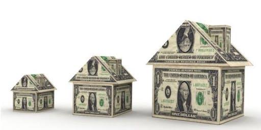 Wealth Build 101