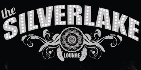 VERTIGO SHOCK @ Silverlake Lounge tickets