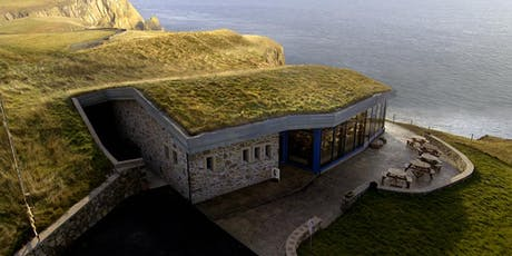CIAT Wessex CPD - Green Roof Systems: Alumasc Roofing Systems tickets