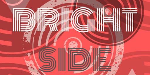 Bright Side Full Moon Celebration