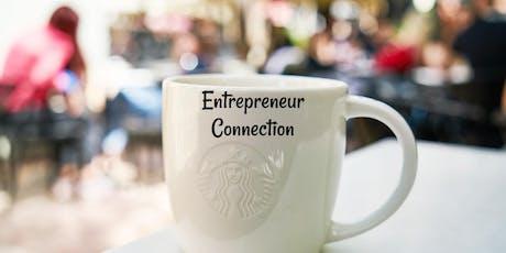 Entrepreneur Connection tickets