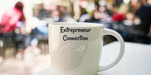 Entrepreneur Connection