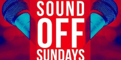 Copy of Sound Off Sunday's