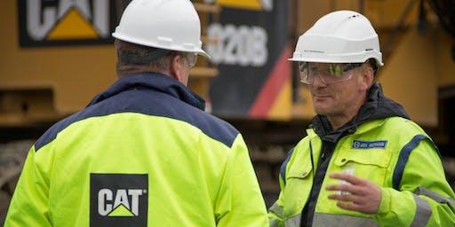 Leading for Safety Workshop