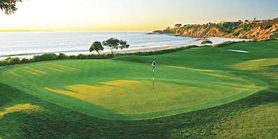 Golf & Strategic Connections- ENP & OC Hispanic Chamber