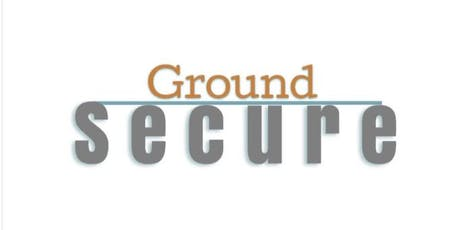 Ground Secure Outreach Safety Training  tickets
