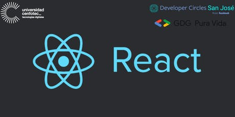 Introducción a Javascript Frameworks con React. entradas