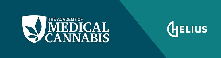 Masterclass in Medical Cannabis with Prof. Mike Barnes, MD (Auckland) image