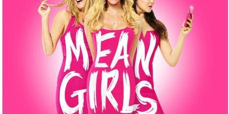 Mean Girls on Broadway Bus Trip tickets
