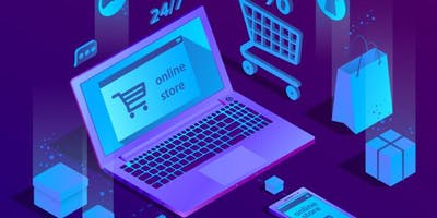 E-Commerce Options to sell more products - Tweed Heads