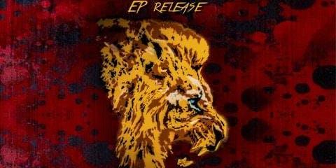 Rugido De Felinos EP Release