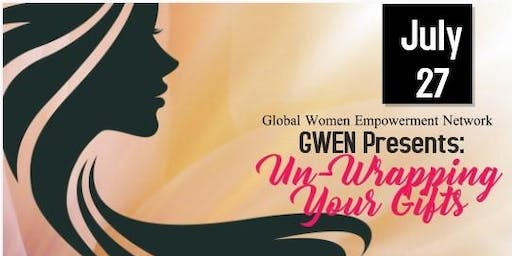 Women Empowerment Business Conference