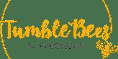 Tumble Bee's Summer Camp Week 2