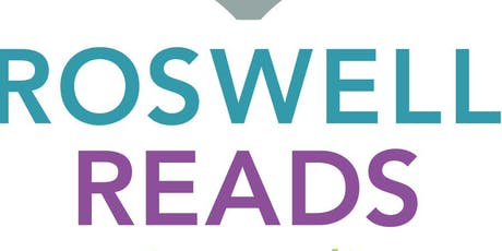 ROSWELL READS 2019: SPECIAL EDITION An Evening with Delia Owens tickets