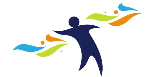 International Day of People with Disability 2020 with TFTF