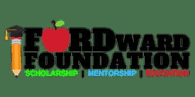 FORDward Foundation Scholarship Workshop