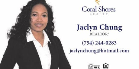 Home Buying, Selling & Investing Workshop tickets