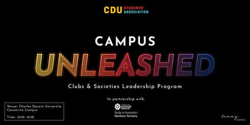 Clubs & Societies Leadership Program
