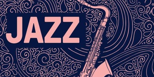 Live Jazz @AtlasCafeSF each Thurs, Fri & Saturday nights 8-10pm, never a cover charge