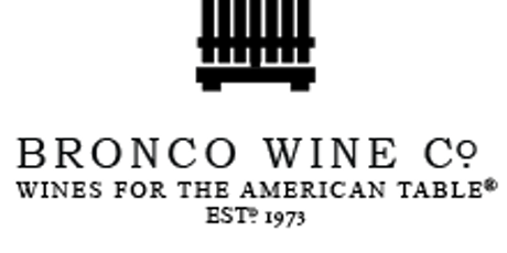 A Bronco Wine Tasting featuring CASS Wines tickets