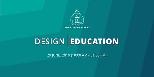 DESIGN | EDUCATION (10th Design Meetup)