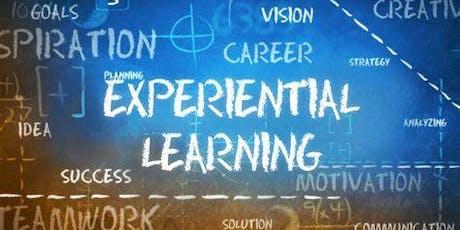 Talent Development - Professional Networking tickets