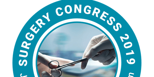 International Conference and  Expo on Surgery and Transplantation
