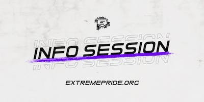 Extreme Information Session 7/8/19 (High School/Elite)