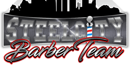 Steel City Barber Presents: Clippers For a Cause, Battle For a Battle