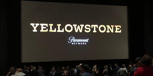 Yellowstone Season 2 Premiere Benefitting The Weld County Food Bank
