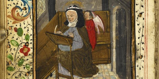 Passages: Texts, Contexts, and the Ways to Wisdom - The Book of Margery Kempe