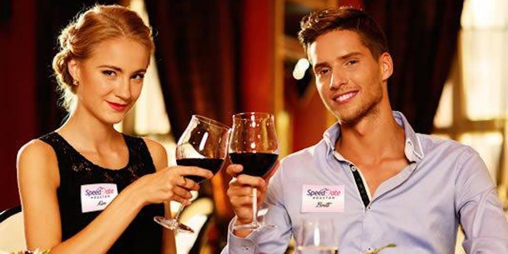 Mega junge Dating