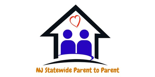 Parent to Parent NJ Presents: 6th Annual Fathers' Conference