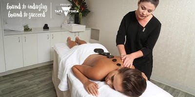 Info Session | Diploma of Beauty Therapy / Certificate III in Beauty Services